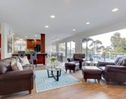 4421 Plumosa Way, Mission Hills image