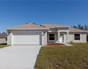 1409 Kissimmee Ct, Poinciana image