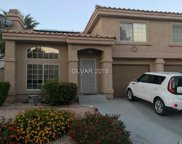 2838 MILL POINT Drive, Henderson image
