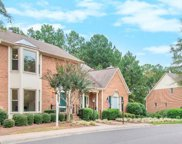 917 Chestnut Oaks Cir, Hoover image