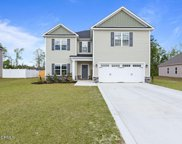 105 Wee Toc Trail, Jacksonville image