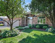 14216 South 85Th Avenue, Orland Park image