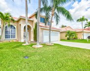 314 Sw 183rd Way, Pembroke Pines image