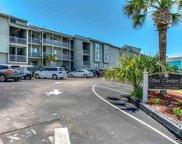 1011 N Ocean Blvd Unit 304B, Surfside Beach image