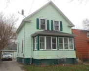 83 Aab Street, Rochester image