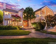 24540 Desert Avenue, Newhall image