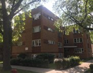 6250 North Francisco Avenue Unit 3AW, Chicago image