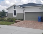 11502 Luckygem Drive, Riverview image
