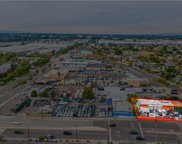 13338 Leffingwell Road, Whittier image