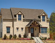 13828 Walsh, Fort Worth image