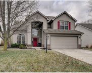 11424 Apalachian  Way, Fishers image