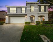 10969  Woolwich Way, Mather image