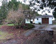 19324 8th Ave S, SeaTac image