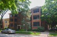2437 W Sunnyside Avenue Unit #2, Chicago image