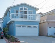 1505 Ford Avenue, Redondo Beach image