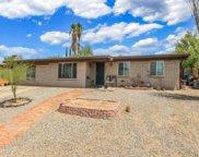 3650 W Enfield, Tucson image