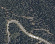26209 Pleasant Park Road, Conifer image