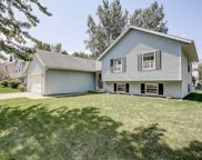 769 Willow Run St, Cottage Grove image