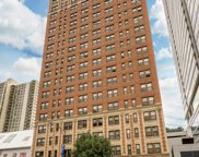 1211 North Lasalle Street Unit 504, Chicago image