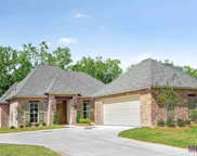 37378 Cypress Hollow Ave, Prairieville image