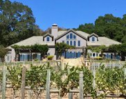 2151 Lovall Valley  Road, Sonoma image