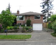 5431 46 Ave SW, Seattle image