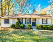 5178 Hunters Point Ln, Hermitage image