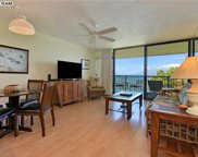 4471 Lower Honoapiilani Unit 414, Lahaina image