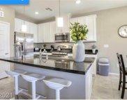 8591 Insignia Avenue Unit 104, Las Vegas image