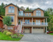 17203 108th St Ct E, Bonney Lake image