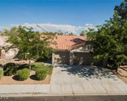 2553 MISTY OLIVE Avenue, Henderson image