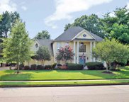 1911 Swynford, Collierville image