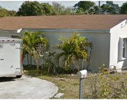 1324 Sw 26th Ave, Fort Lauderdale image