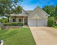 1212 Bethpage Dr, Hutto image
