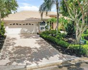 10623 NW 51st St, Coral Springs image