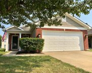 15444 Dusty Trail, Noblesville image