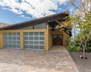 678 Alta Vista Way, Laguna Beach image