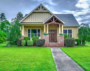 1006 Dublin Dr., Conway image