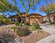15972 N 104th Place, Scottsdale image