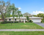 15620 Sw 85th Ave, Palmetto Bay image