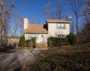 228 Harpeth Hills Dr, Kingston Springs image