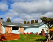 6333 Cotton Dr  SE, Olympia image