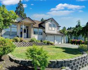 6212 146th Place SE, Everett image
