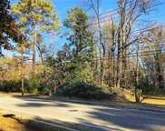 1138 Moores Mill Road, Atlanta image