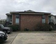 7836 Bles Ave, Baton Rouge image