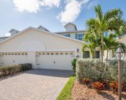 1033 Steven Patrick, Indian Harbour Beach image
