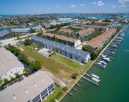 443 Pinellas Bayway  S Unit 101, Tierra Verde image