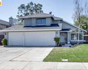 2260 Biscay Court, Discovery Bay image