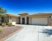 5451 S Big Horn Place, Chandler image