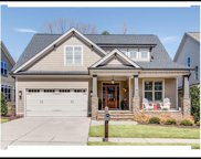 196 Old Piedmont Circle, Chapel Hill image